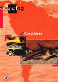 Bilde av Aqualog All Corydoras