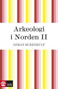 Arkeologi i Norden II