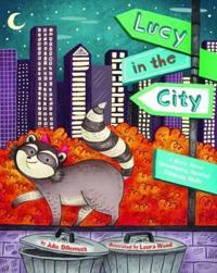 Bilde av Lucy In The City