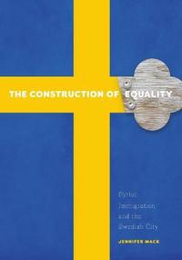 The Construction of Equality