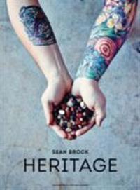 Bilde av Heritage