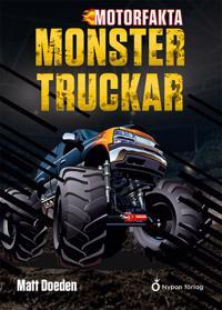 Monstertruckar