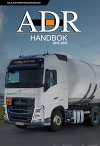 ADR-Handbok 2019-2020
