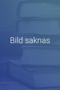 UFB 2 HT Skolans författningar 2020/21
