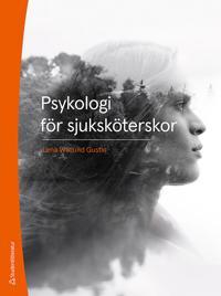 Psykologi för sjuksköterskor