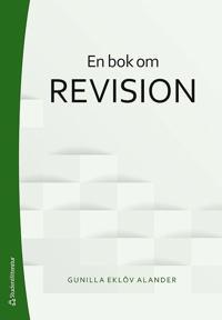 En bok om revision