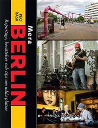 Mera Berlin