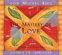 Bilde av Mastery Of Love