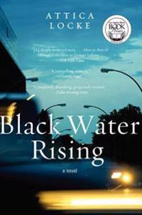 Bilde av Black Water Rising