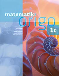 Matematik Origo 1c