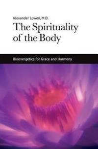 Bilde av The Spirituality Of The Body