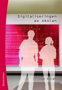Digitaliseringen av skolan