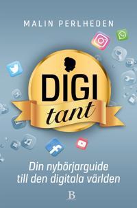 Digitant