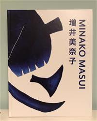 Minako Masui