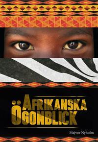 Afrikanska ögonblick