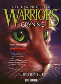 Warriors. Gryning
