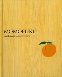 Bilde av Momofuku