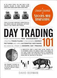Bilde av Day Trading 101