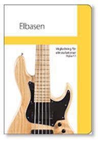 SEK Handbok 436 – Elbasen – Vägledning för elinstallationer
