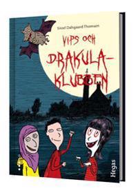 Vips och Drakula-klubben