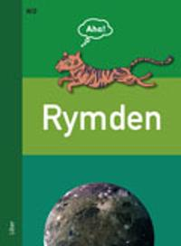 Aha NO Rymden