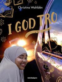 I god tro