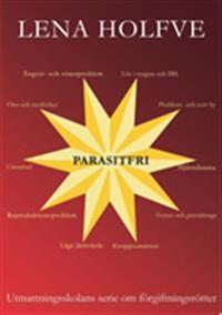Parasitfri
