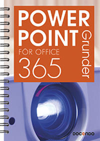 PowerPoint för Office 365 Grunder
