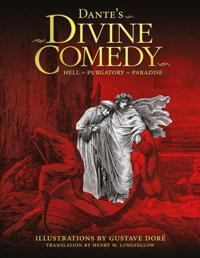 Bilde av Divine Comedy
