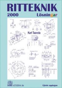 Ritteknik 2000 lösningar
