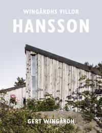 Wingårdhs villor : Hansson
