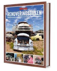 Renoveringsboken