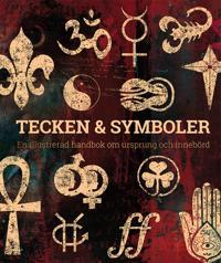 Tecken & symboler