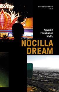 Nocilla dream