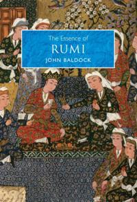 Bilde av Essence Of Rumi
