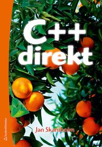 C++ direkt