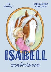 Isabell min bästa vän