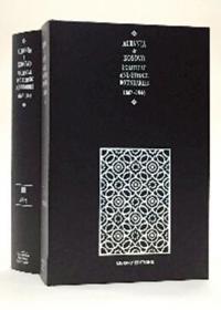 Cambridge University Press Albania and Kosovo