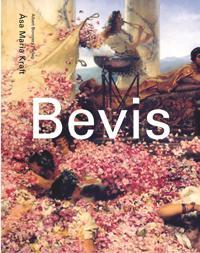ISBN: 9100105961