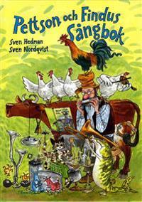 ISBN: 9172709146