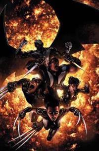 X-Force 2