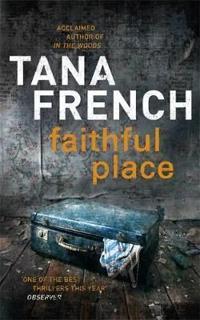 Faithful Places