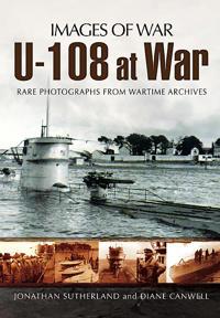 U-108 at War