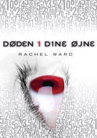 Døden i dine øjne af Rachel Ward ISBN 9788740001525