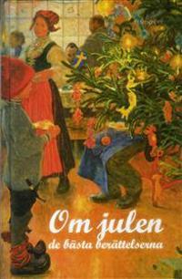 H. C. Andersen Bookify Vi prisjämför böcker