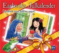 Listen to Mästerkatten i Stövlar by Klassiska Sagor för Barn